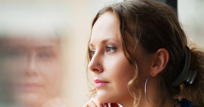 Come riconquistare una ragazza che ha perso interesse